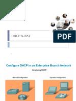 Chap 7 - DHCP_NATedit (1)