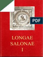 Longae Salonae I