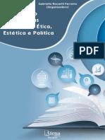E-book-A-Formacao-Docente-nas-Dimensoes-Etica-Estetica-e-Politica