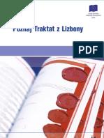 TRAKTAT LIZBONSKI