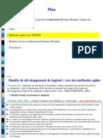 P3-Methodes Agiles avec Scrum