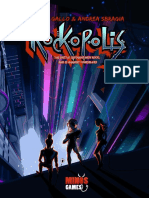 Rockopolis_Demo_kit 1.2