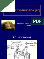 erectile_dysfunction