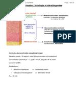 04_medicaments_du_systeme_endocrine_cortex_surrenal