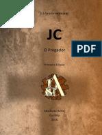 JC - O Pregador