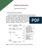PROCCESSOS FARMACÊUTICOS (1)