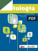 Fundamentos Básicos Da Sociologia - Capa_Colorida 1 (1)