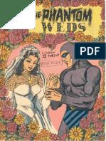 The Phantom Weds