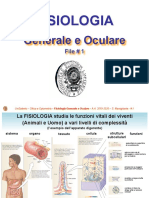 01_Fisiologia_Gen_Oculare_2019_20