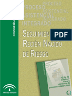 Proc as SG RN Riesgo[1] Copy