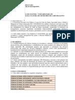 Edital_Máquina_de_Cultura_-_Lei_Aldir_Blanc_-_CABO