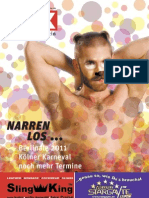 spanisch sexualität stutenmarkt stuttgart