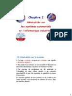 chapitre1+[Généralités+sur+les+systèmes+automatisés]