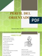 perfil_orientador