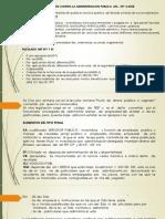 delitos_contra_la_administracion_publica 22222