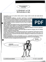 Management calitate mediu_ian 2002