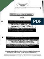 Management calitate ssm HACCP_iunie 2002