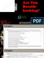 HackTheBoxV30 (1)