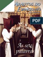 AE 003 - Março 2002