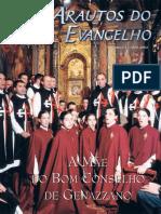 AE 004 - Abril 2002