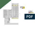 PILARES-cruzeiro-OPÇÃO 2