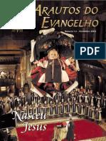 AE 012 - Dezembro 2002