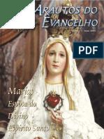 AE 005 - Maio 2002
