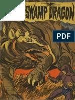 The Swamp Dragon