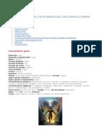 Hector Othon - VOLUME III - Os Signos