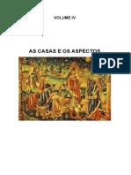 Hector Othon - VOLUME IV - Ascendente, Casas e Aspectos