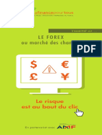 FOREX-IEFP-WEB