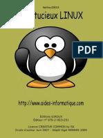 Astucieux Linux L-MatthieuGiroux