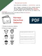 Taller_de_Sociales (1)