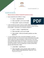 Grammaire 5, S2