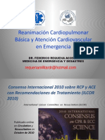 1- RCPC BASICO POST-GRADO