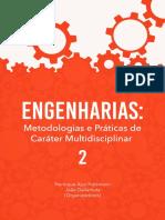 INFLUÊNCIA DO PORTE DA ESCAVADEIRA NA VIABILIDADE ECONÔMICA DE UMA MINERAÇÃO DE AGREGADOS