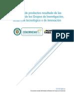 TIPOLOGIAS-DE-PRODUCTOS-COLCIENCIAS