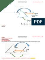 3°MatemáticasBloque2Secuencia15-16Sesiones3-5,1