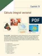 campos vectoriales zill