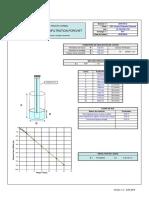 annexe3-fiches-essais-permeabilite-2018-07