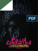 FolliaCibernetica l
