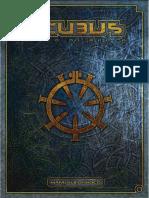 Incubus Digitale