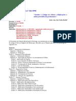 03-LEI-N-316-98-ALTERADA-ATE-1051-12-CODIGO-DE-OBRAS