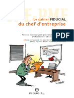Cahier_Chef_Entreprise 2018