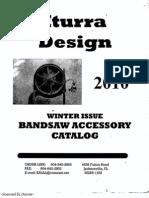 Iturra_Design_catalogue_2010