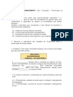 7ªe 8ªAULA 9º ANO A e B 3ª SEMANA REVISÃO 17-08-20. (1)