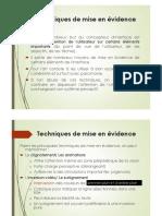 mise_en_evidence