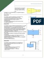 TD N3 Et Solutions