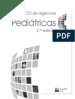 Urgencias_Pediatricas_2020_BN