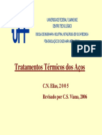 C26-Introd. aos Trat Termicos